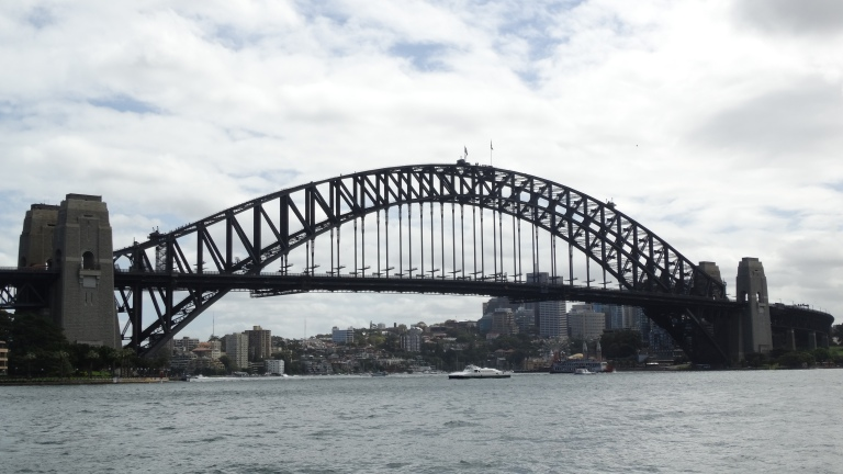 Harbour Bridge from Opera House.JPG